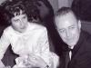 Dr. Hilde i Dr. Herbert Schneider